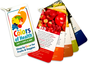 Colors-of-Health-Fanbook-silo