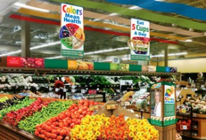 Colors-of-Health-Supermarket325