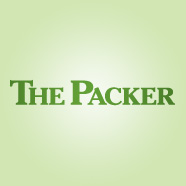 The Packer: Colors of Health Campaign Seeks Retail Impact